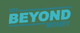 get beyond money
